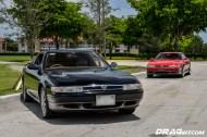 MazdaCosmoDragint24