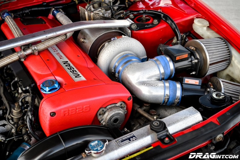 R32TrustT78DRAGint17