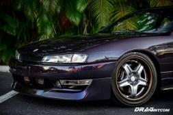 S14PurpleJDM010