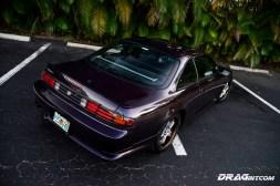 S14PurpleJDM021