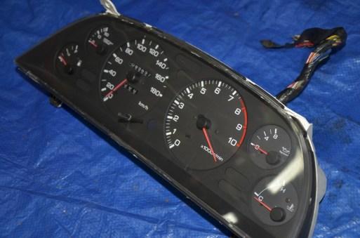 Skyline GTR R32