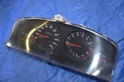 R33 GTST 5 Speed