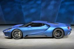 10-ford-gt-concept-detroit-1