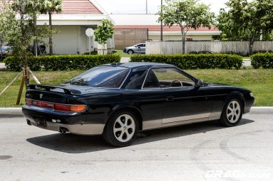 MazdaCosmoDragint10