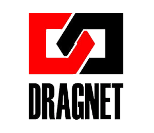 Dragnet Solutions Limited Entry-Level Graduate & Exp. Jobs & Vacancies 2020/2021 (4 Positions)