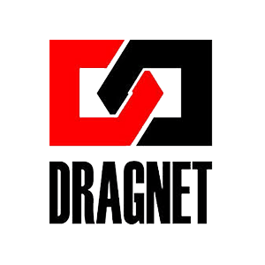 Dragnet Recruiting Customer Service Executives (100K – 150K Monthly)