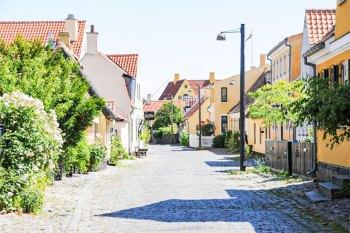 Foto: Jørgen D. Petersen.