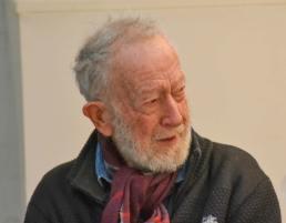 Hans V. Bischoff.