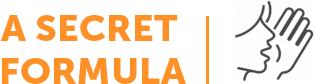 Secret Formula for Verfied Reviews