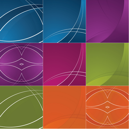 _vector-abstract-wave-pattern-curves-background-cs-vector-by-dragonart