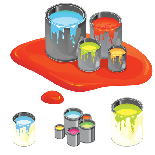 _vector-paint-cans-preview-by-dragonart1