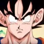 悟空VSナッパの動画と戦闘力の検証!BGMが最高すぎる!