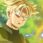 Dragon Ball Super [Episode 54] Spoilers! Review, Discussion and impression: Gowasu and Zamasu travel to the future! Trunks's training begins!