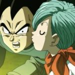 Dragonball Super [Episode 29] Spoilers! Review, Discussion and impression:  Vegeta is a gofer! Monaka's name gets mentioned!