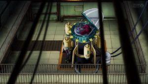 トランクスタイムマシーン48