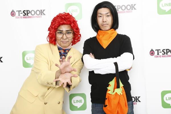 アイデンティティの野沢雅子モノマネが凄すぎる件w似過ぎてもはや後継者候補