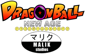 dragon-ball-new-age-logo