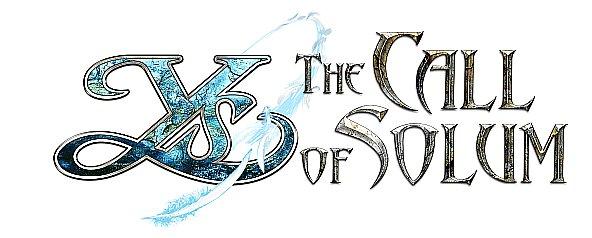 yso_logo