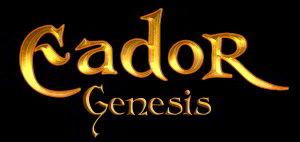 Eador Logo