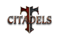 Citadelsresized.103515