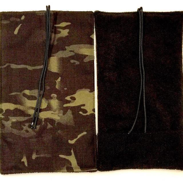 I have 2 of these Black Multicam DCCsDisplay Clean amphellip