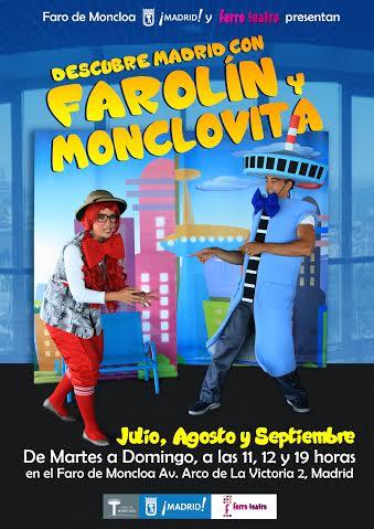 farolin (1)