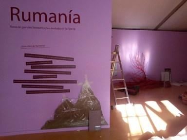 PI_Rumania_.jpg