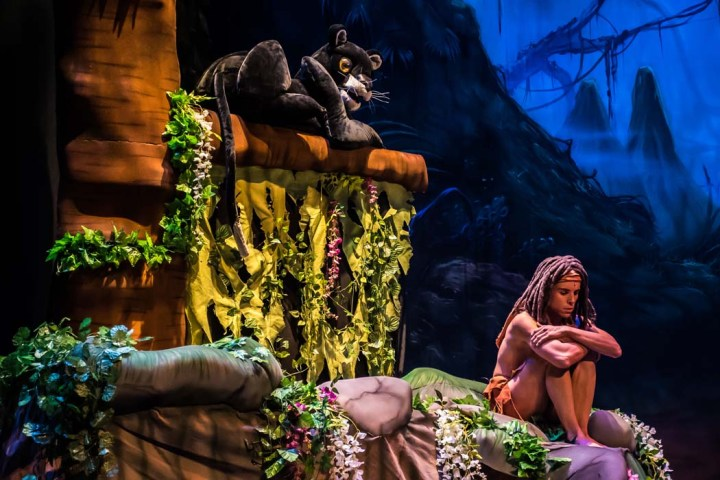 mowgli-el-cachorro-humano_05