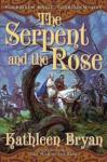 The Serpent & The Rose