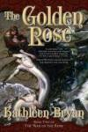 The Golden Rose