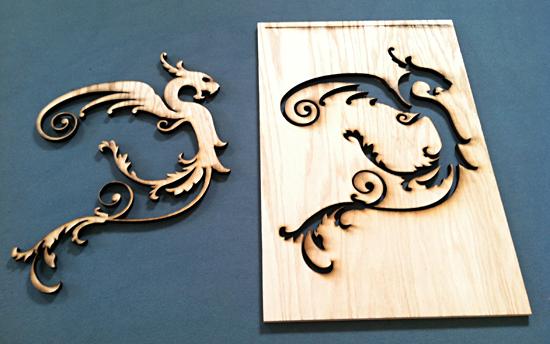 dragon-free