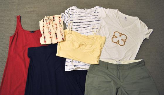 7x7-items