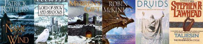 bookbundle2-fantasy