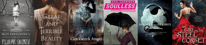 bookbundle3-paranormal
