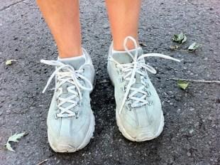 DirtySneakers