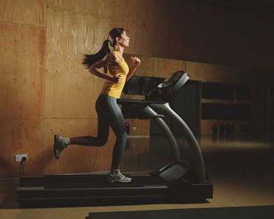 woman-on-treadmill