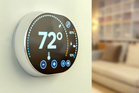 Smart_Thermostat