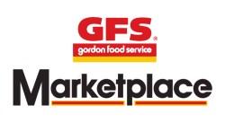 GFS, Frequent Shopper, Fundraising