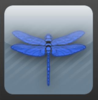 Dragonfly Caps Blog