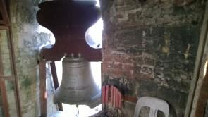 bell4