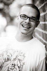 Shaun King - HopeMob Founder