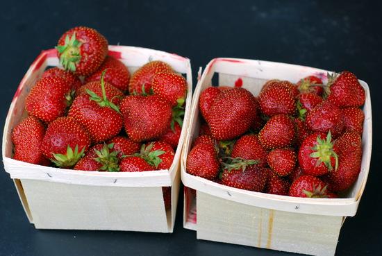 strawberries 4