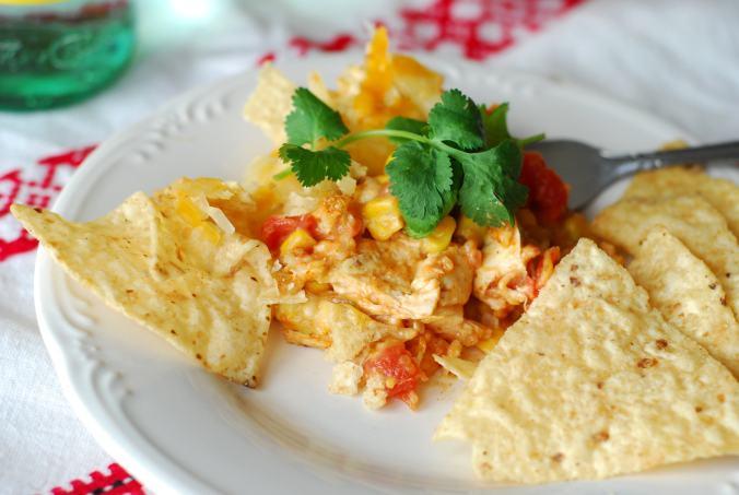 nacho chicken bake 1678