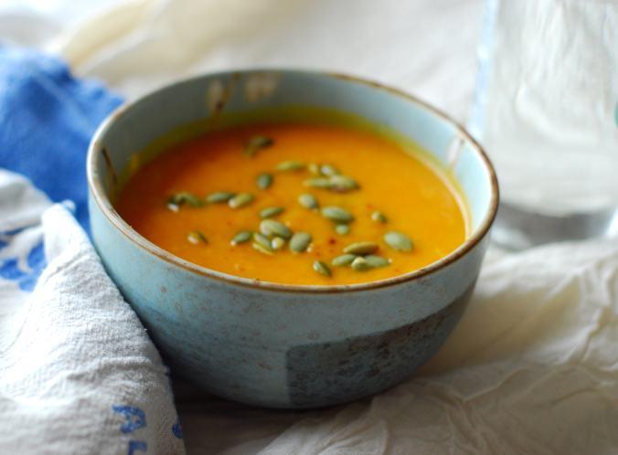 winter soup 1792a