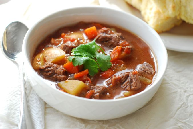 crockpot beef stew 597