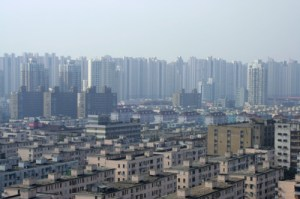 Shanghai-Suburbs-china-thumb-400x266-15847