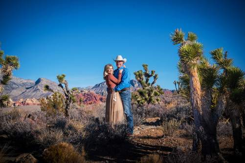 42_family-photography-mountains-and-desert_forweb