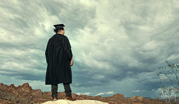20_best high school senior photos, las vegas eldorado canyon, nelsons landing, guy senior photography