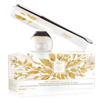steampod-gold-idol-2-0-edition-limitee-noel