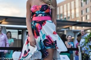 fashion show (12 of 15)